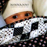 2 - Ninnanni