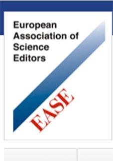 Науковий редактор