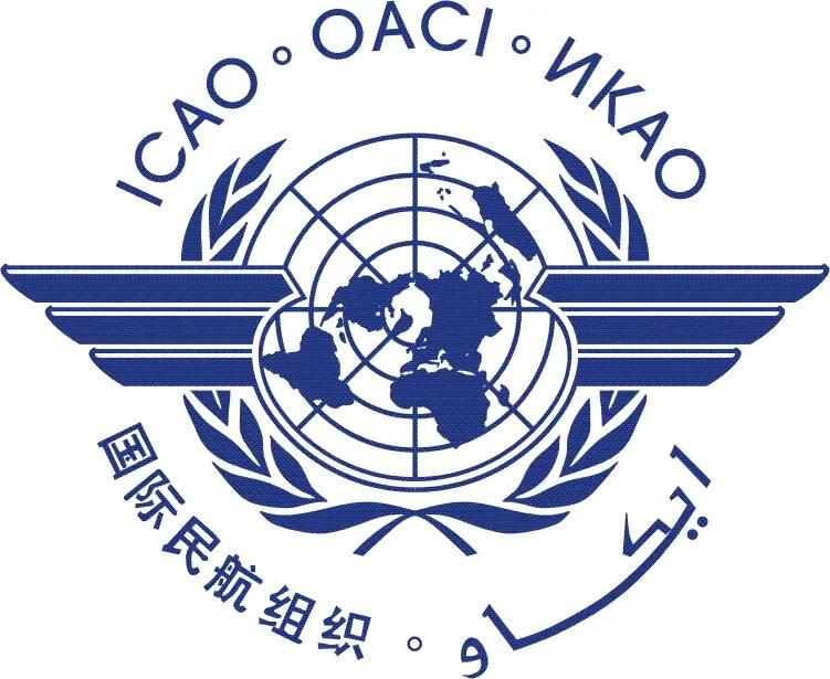 Resultado de imagen para Montreal, Global Forum on Aviation of ICAO