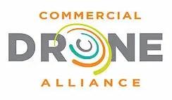 Drone Alliance