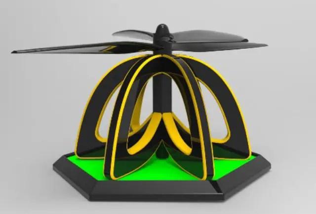 bee-drone-closeup-