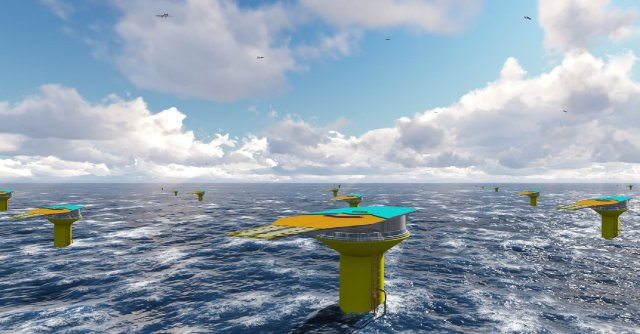 ampyx-power-taking-powerplanes-offshore