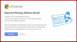 chrome_phishing
