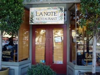 LaNote_Berkeley_front