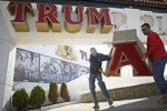Trump Casino Failure copy