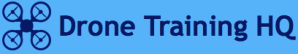 Drone Training HQ Logo - Image