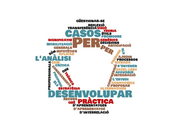1.Definición catalán