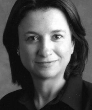 Ana Maria Olivera Casaucau