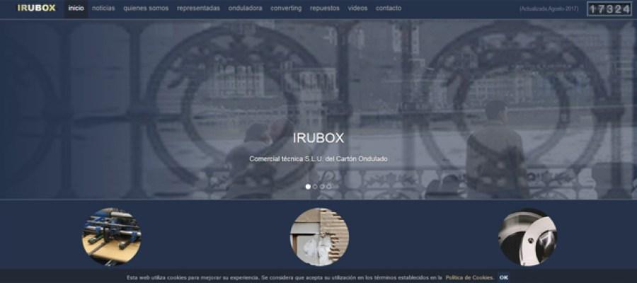 irubox.com