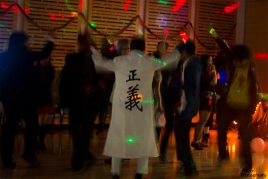 ubc-halloween-dance-2015_22410719670_o