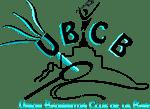 Union Badminton Club de la Baie