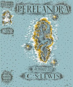 1943-3-Perelandra-780