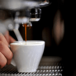 Not Just Baristas: The Case for an Arts Degree