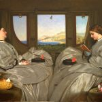 The Place of Women in Autobiography and Memoir