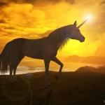 My Journey into the Perilous Realm: a Non-English Student Studies Fantasy Literature