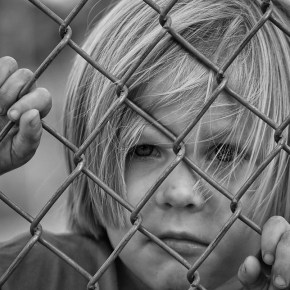 Childhood Trauma and the Search for Closure