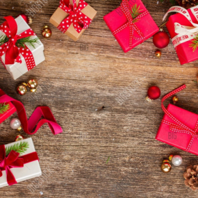 Literature to Life: Three Timeless Must-Know Gift-Giving Tips You Need