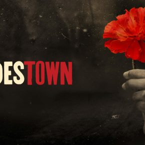 Spring Will Come Again: Story, Song, and Sorrow in Anaïs Mitchell's Hadestown
