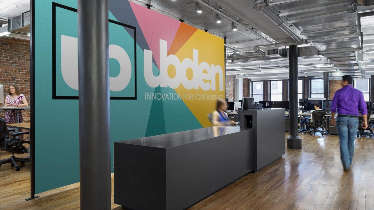 ubden ofis
