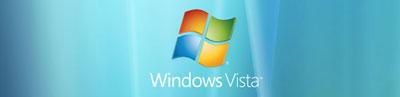 windows_vista_login.jpg