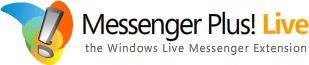 msgpluslive-logo.png