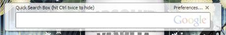 google-search-mac.jpg