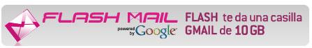 flash_gmail_10gb.jpg