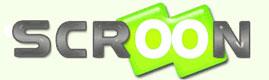 scroon_logo.jpg