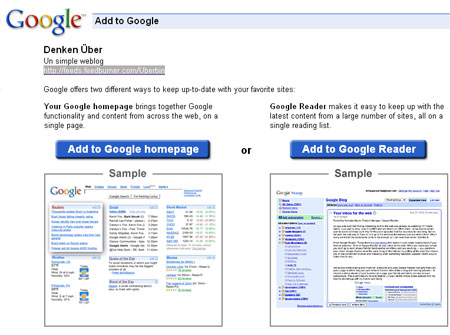 google_addto.jpg