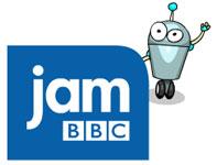 bbc_jam.jpg