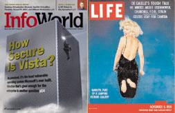 infoworld-life.jpg