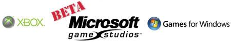 windows-games-live.jpg