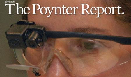 eyetrack2007-2.jpg
