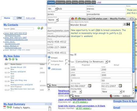etelos_screen.jpg