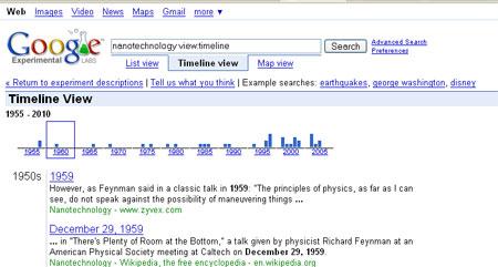google-timeline-search.jpg