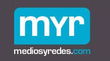 medios-redes-logo.jpg