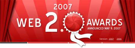 web20-2007.jpg