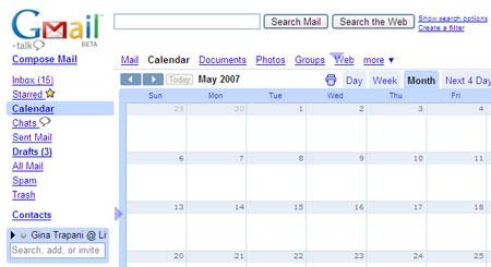 calendario-en-gmail.jpg