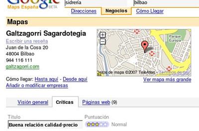 google-maps-opiniones.jpg