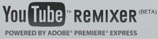 youtube-remixer.jpg