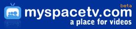 myspacetv.jpg
