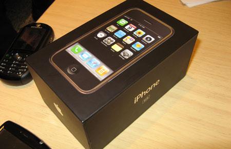 unboxing_iphone.jpg