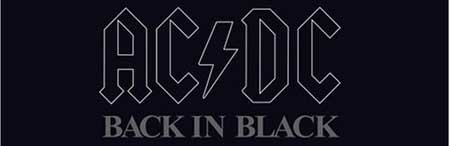 acdc_back_in_black.jpg