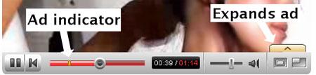 anuncios_video_youtube.jpg