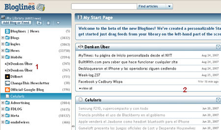 bloglines_beta_ajax.jpg