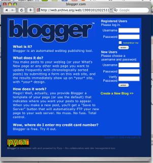ye-old-blogger.png