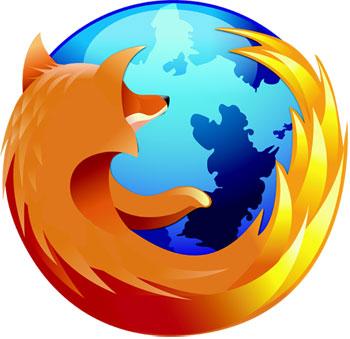 firefox_logop.jpg