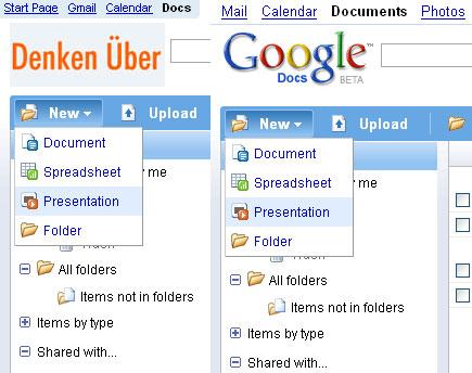 google-presentation-apps.jpg