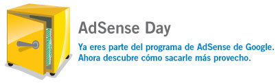 google_adsense_day.jpg