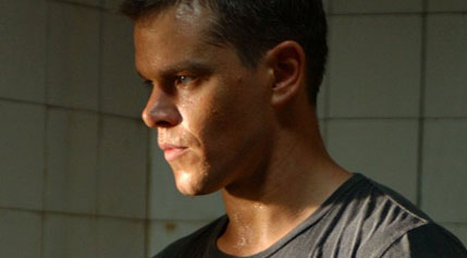 matt_damon_jason_-bourne.jpg